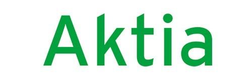 Aktia Oyj