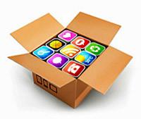 Kotisivut yrityksellesi edullisesti - Mini-kotisivupaketti