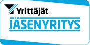 Laurentium Oy - Pirkanmaan Yrittäjät jäsenyritys