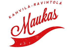 Kotisivut Kahvila-Ravintola Maukas
