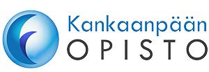 Kankaanpään Opisto - logo