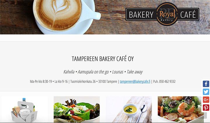 laurentium.fi-referenssit-bakerycafe-720