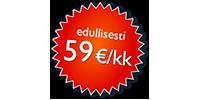 laurentium.fi-medium-paketti-59eur-kk-badge-200×100