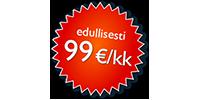 laurentium.fi-medium-paketti-99eur-kk-badge-200×100