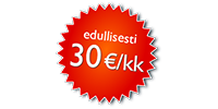laurentium.fi-mini-paketti-30eur-kk-badge-200×100