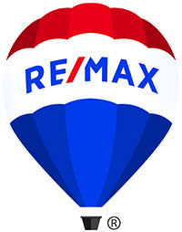 REMAX Center - Tampere