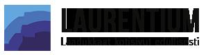 Kotisivujen tekijä Tampereella ja Pirkanmaalla Logo