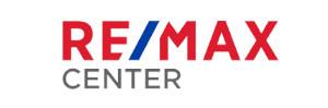 REMAX Center - Kotisivut ja hakukoneoptimointi