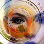 Kuvapankit, tekijänoikeus ja uudet kotisivut